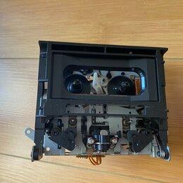 Запчасти к аудио- и видеотехнике - Лпм от кассетной деки sony TC WE 475 сторона (А) , 0