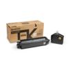 Картридж Kyocera Kyocera TK-5280K по цене 14608₽ - Аксессуары и запчасти для оргтехники, фото 2