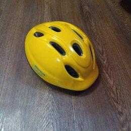 Шлемы - Шлем детский, 0