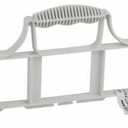 Источники бесперебойного питания, сетевые фильтры - ЭРА FR-1 Рамка для намотки провода удлинителя пластик 2400, 0