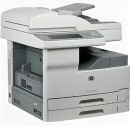 Принтеры, сканеры и МФУ - Продаю новый МФУ HP, 0