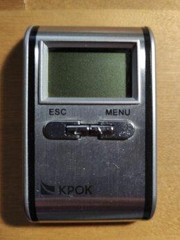 Зарядные устройства и адаптеры - Портативное резервное хранилище для сим карты, 0