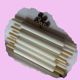 Скалки - Скалка из Пластика, ручной работы, 0
