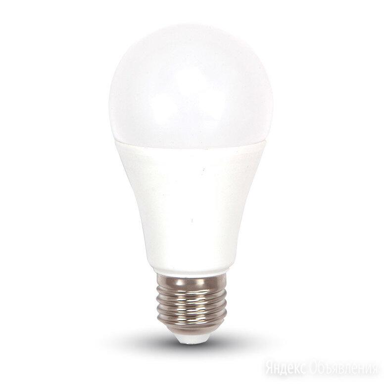 Светодиодная лампа V-TAC VT-1864 по цене 152₽ - Настенно-потолочные светильники, фото 0