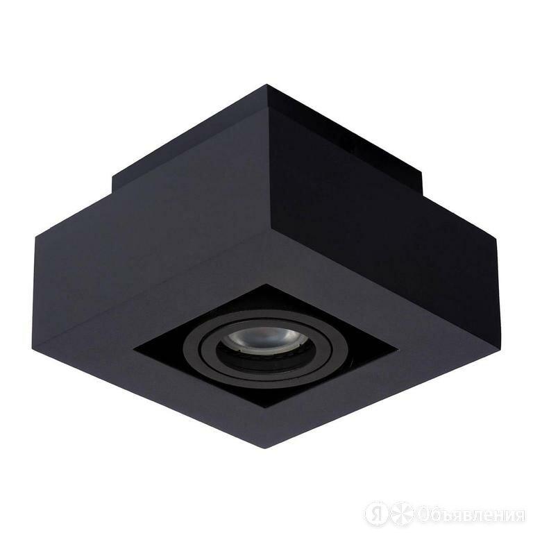Потолочный светильник Lucide Xirax 09119/06/30 по цене 9249₽ - Люстры и потолочные светильники, фото 0