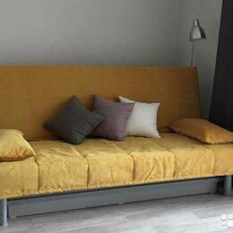 Диваны и кушетки - Чехлы на диваны Бединге, Эксарби и всю мебель икеа, 0