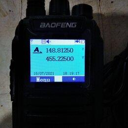 Рации - Baofeng dm-1701 , 0