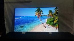 Телевизоры - Телевизор Philips 65PUS8901. Android. ULTRAHD 4K, 0