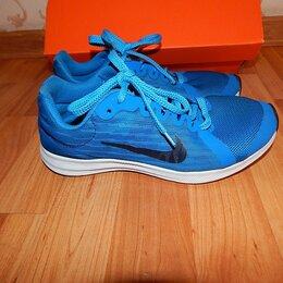 Кроссовки и кеды - Кроссовки Nike р.37, 0