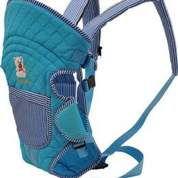 Рюкзаки и сумки-кенгуру - Сумка-кенгуру, 0