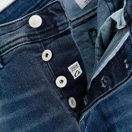 Джинсы - Светлые джинсы скинни Chasin' Ego, 0