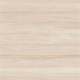 Плитка ПВХ - Настенная плитка Cersanit Плитка настенная Cersanit Zenda ZDN011DR 30х45 бежевый, 0