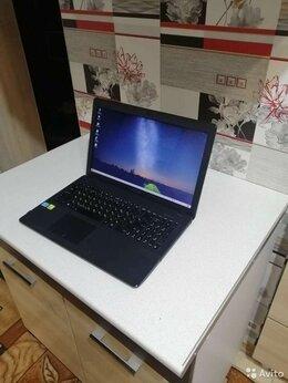 Ноутбуки - Asus F552c + GT 710M, 0