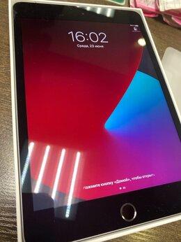 Планшеты - ipad mini 5 256gb wifi cellular, 0