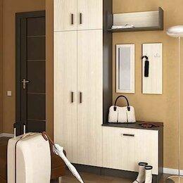 Шкафы, стенки, гарнитуры - Прихожая консул  (риикм), 0