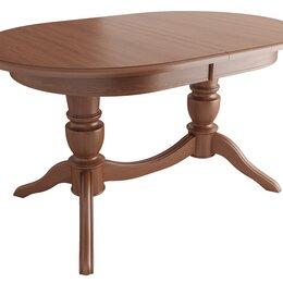 """Столы и столики - Стол """"Бэтти"""", 0"""