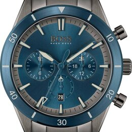 Наручные часы - Наручные часы Hugo Boss HB1513863, 0