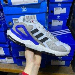 Кроссовки и кеды - Adidas Day Jogger, 0