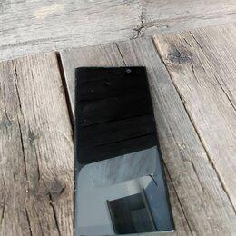 Мобильные телефоны - Продаю смартфон Sony Xperia XA2 Plus 32GB, 0