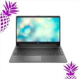 Ноутбуки - Ноутбук HP 15-dw2040ur , 0