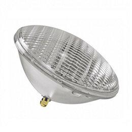 Фильтры, насосы и хлоргенераторы - Aquaviva Лампа галогеновая AquaViva PAR56-300Вт , 0