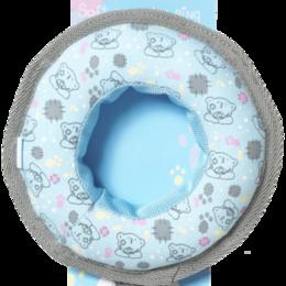 Игрушки-антистресс - ME TO YOU SOFT SQUEAKY RING / Мягкая пищащая игрушка Кольцо , 0