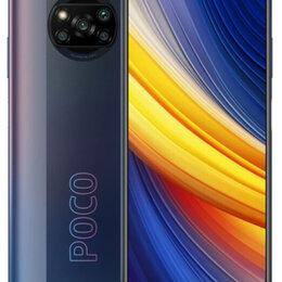 Мобильные телефоны - Новый, оригинальный Xiaomi Poco X3 Pro 6/128 Gb Global Version, 0