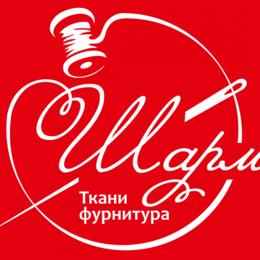 Операторы - Продавец-кассир, 0