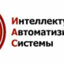 Электромонтажники - монтажник слаботочных систем , 0