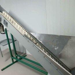 Упаковочное оборудование - Весоой фасовщик овощей, дозатор, фасовочный аппара, 0