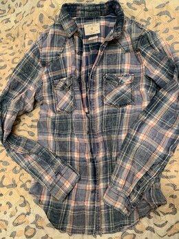 Рубашки - Рубашка ZARA, 0