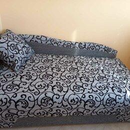 Кровати - Кровать тахта новый 0185, 0