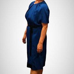 Платья - Изысканное платье от Fendi, 0