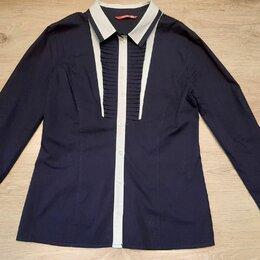 Рубашки и блузы - Блузка Пеликан , 0