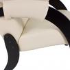 """Кресло для отдыха """"Модель 61М"""" по цене 11416₽ - Кресла, фото 3"""