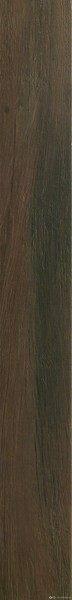 SETTECENTO Naturalia Castagna 11,7X97 по цене 4647₽ - Готовые строения, фото 0