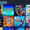 Nintendo Switch. 288 Gb. 55 игр. Лицензия. Обмен по цене 35000₽ - Игровые приставки, фото 3