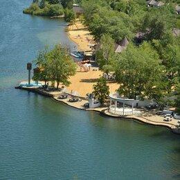 Экскурсии и туристические услуги - Тур на озеро Эльдорадо Каменск-Шахтинский, 0