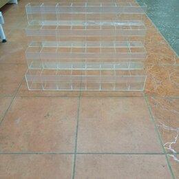 Витрины - Подставка для витрины, 0