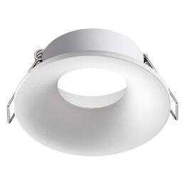Встраиваемые светильники - NOVOTECH 370640 METIS, 0