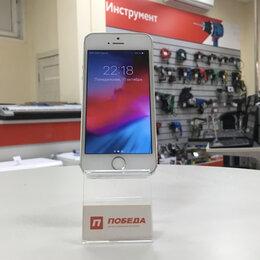 Мобильные телефоны - Apple iPhone 5S 16GB восстановленный, 0