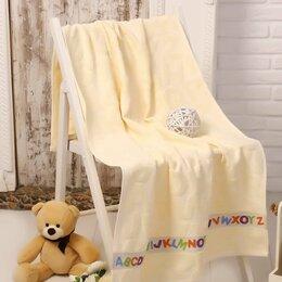 Полотенца - Махровое полотенце,производства Индия Sonnet, 0