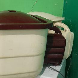 Стиральные машины - Активаторная стиральная машина малютка 2 шт , 0