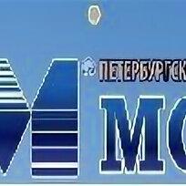 Сборщики - Оператор по сборке застежки-молния, 0