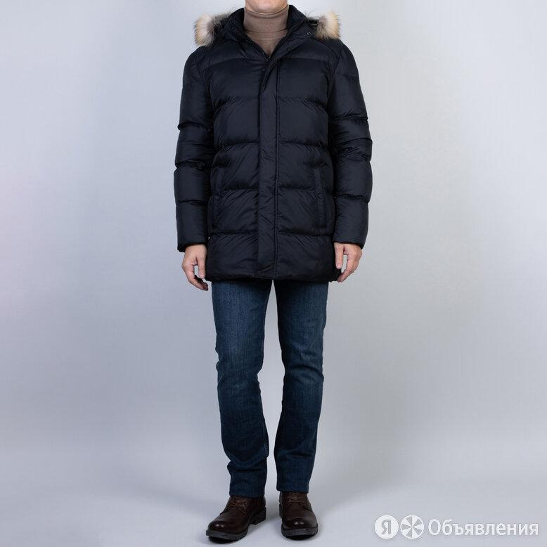 Climber Куртка CLIMBER Original размер XXL XXL NEW по цене 22950₽ - Одежда и обувь, фото 0