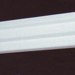 Плинтусы, пороги и комплектующие - ППл Плинтус потолочный  30х20х2000 MC NMC, 0