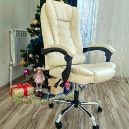 Компьютерные кресла - Компьютерное кресло ., 0