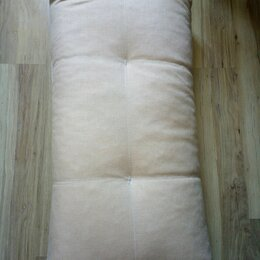 Декоративные подушки - Подушка диванная, 0