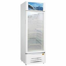 Аксессуары и запчасти - Уплотнитель для витринного холодильника, 0