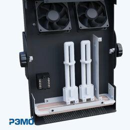 Устройства, приборы и аксессуары для здоровья - Автомобильные рециркуляторы, 0